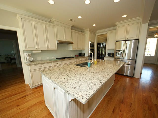 Dunes West Homes For Sale - 3207 Hatchway, Mount Pleasant, SC - 26