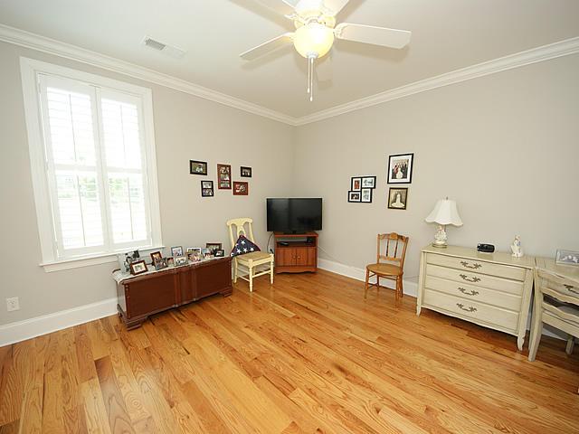 Dunes West Homes For Sale - 3207 Hatchway, Mount Pleasant, SC - 23