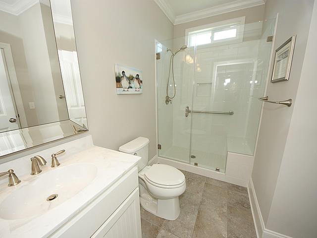 Dunes West Homes For Sale - 3207 Hatchway, Mount Pleasant, SC - 22