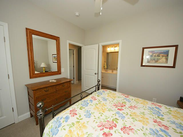 Dunes West Homes For Sale - 3207 Hatchway, Mount Pleasant, SC - 20