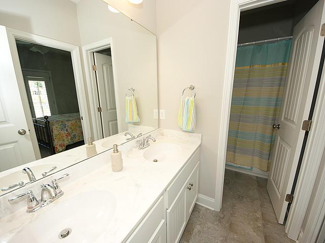 Dunes West Homes For Sale - 3207 Hatchway, Mount Pleasant, SC - 19
