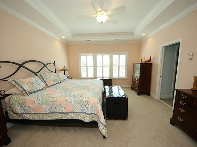 Dunes West Homes For Sale - 3207 Hatchway, Mount Pleasant, SC - 11