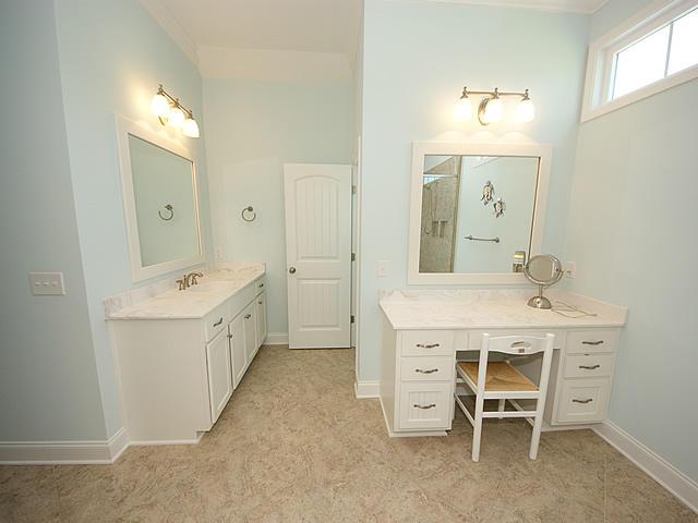 Dunes West Homes For Sale - 3207 Hatchway, Mount Pleasant, SC - 13