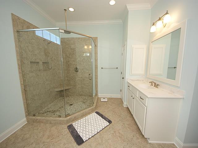Dunes West Homes For Sale - 3207 Hatchway, Mount Pleasant, SC - 14