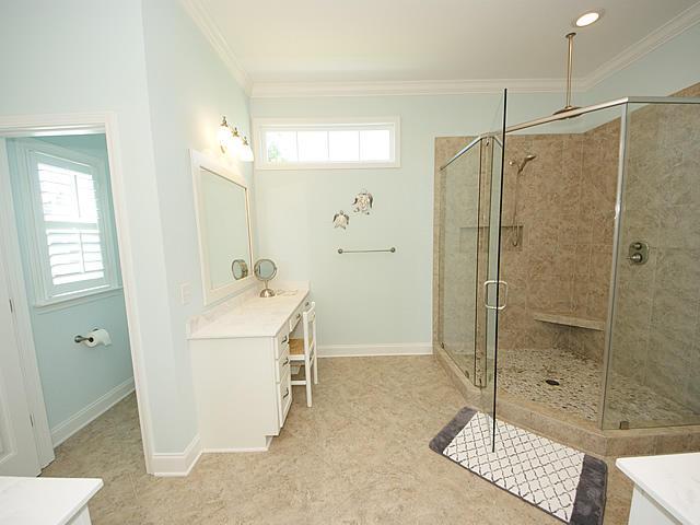 Dunes West Homes For Sale - 3207 Hatchway, Mount Pleasant, SC - 15