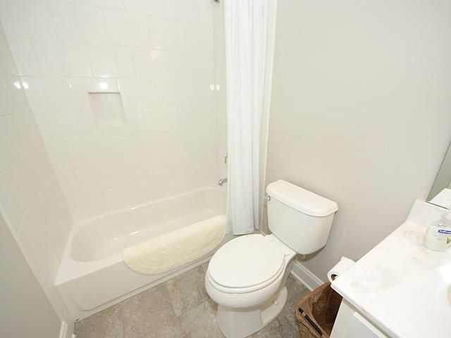 Dunes West Homes For Sale - 3207 Hatchway, Mount Pleasant, SC - 9