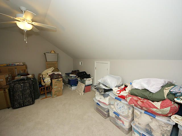Dunes West Homes For Sale - 3207 Hatchway, Mount Pleasant, SC - 8