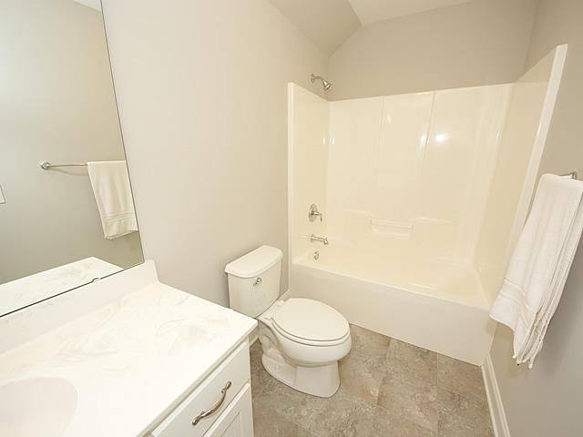 Dunes West Homes For Sale - 3207 Hatchway, Mount Pleasant, SC - 7
