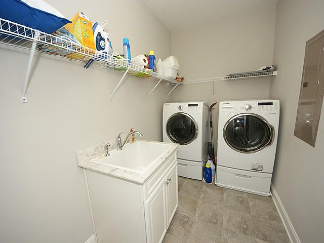 Dunes West Homes For Sale - 3207 Hatchway, Mount Pleasant, SC - 6