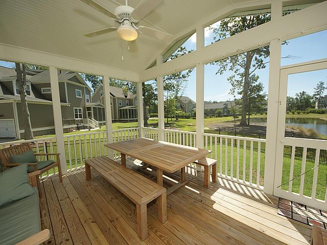 Dunes West Homes For Sale - 3207 Hatchway, Mount Pleasant, SC - 5