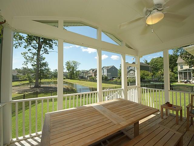 Dunes West Homes For Sale - 3207 Hatchway, Mount Pleasant, SC - 4