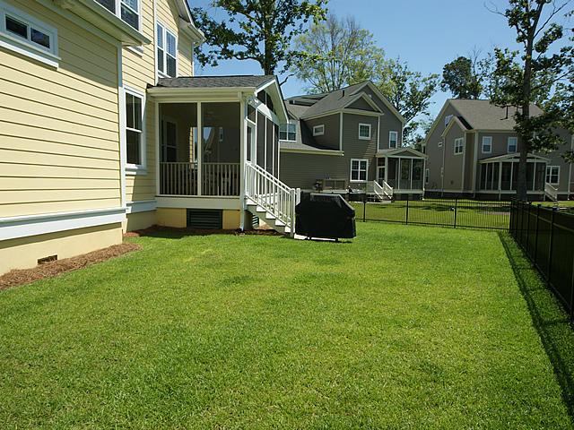 Dunes West Homes For Sale - 3207 Hatchway, Mount Pleasant, SC - 2