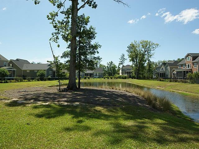 Dunes West Homes For Sale - 3207 Hatchway, Mount Pleasant, SC - 1