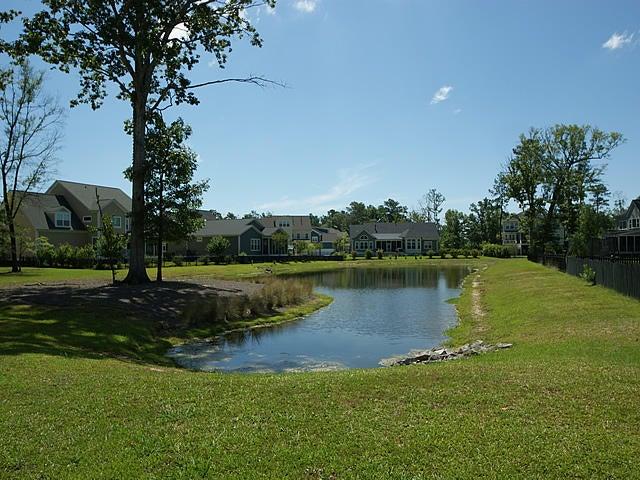 Dunes West Homes For Sale - 3207 Hatchway, Mount Pleasant, SC - 0