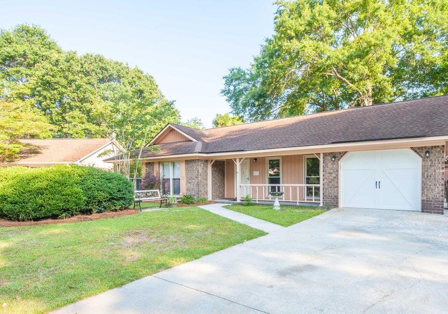 8211 N Split Oak North Charleston, SC 29420