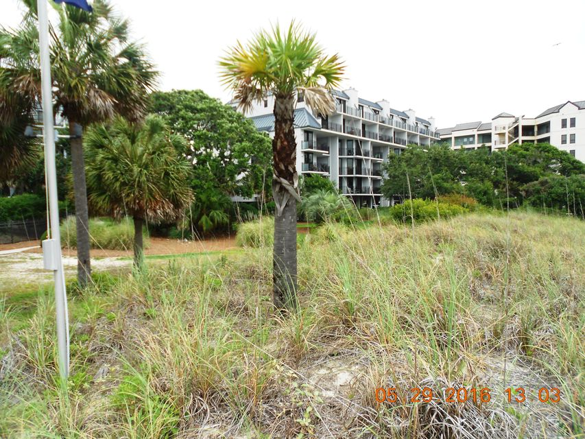 Wild Dunes Homes For Sale - C 114 Shipwatch, Isle of Palms, SC - 29