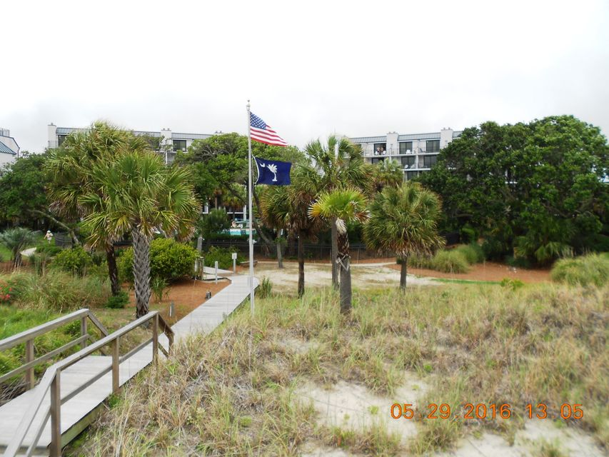 Wild Dunes Homes For Sale - C 114 Shipwatch, Isle of Palms, SC - 28