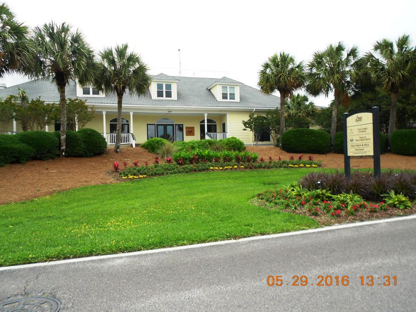 Wild Dunes Homes For Sale - C 114 Shipwatch, Isle of Palms, SC - 36
