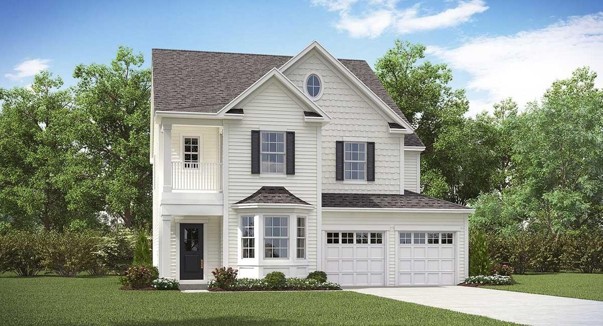 1258  Discovery Drive Ladson, SC 29456