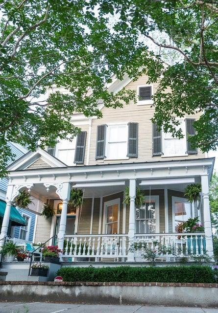 6  Rutledge Avenue Charleston, SC 29401