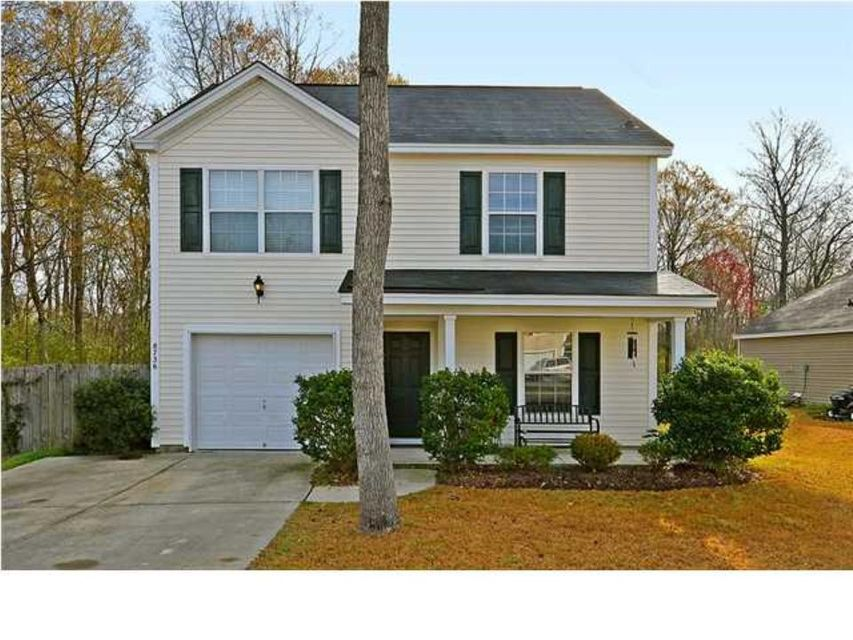 8736  Hayden Glenn Drive North Charleston, SC 29406