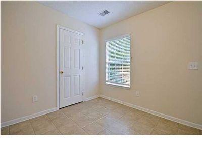 8736  Hayden Glenn Drive North Charleston, SC 29406