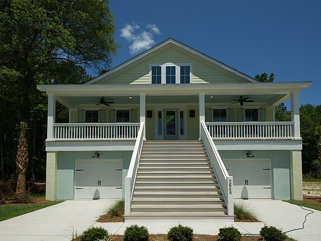 Johns island sc homes for sale and information page 12 for Colonel homes