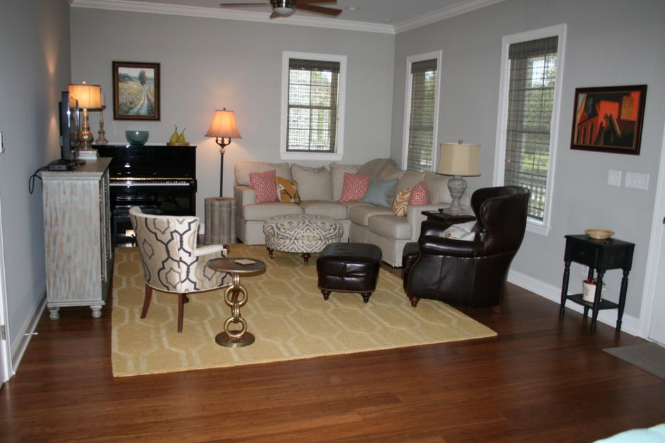 The Villages In St Johns Woods Homes For Sale - 3433 Acorn Drop, Johns Island, SC - 12