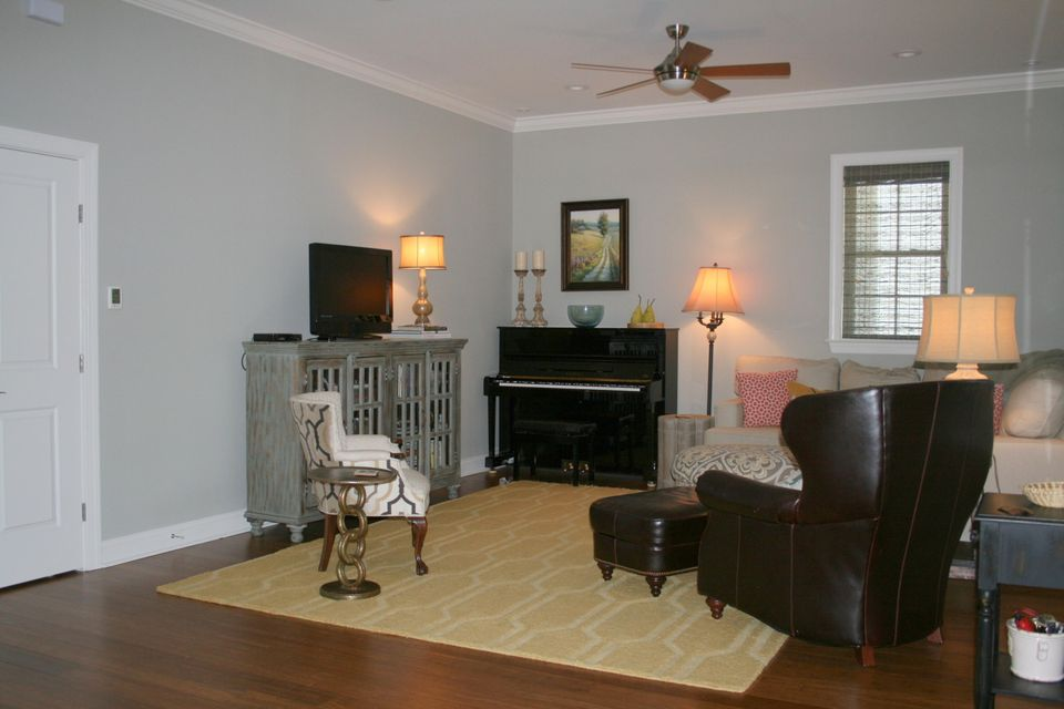 The Villages In St Johns Woods Homes For Sale - 3433 Acorn Drop, Johns Island, SC - 11