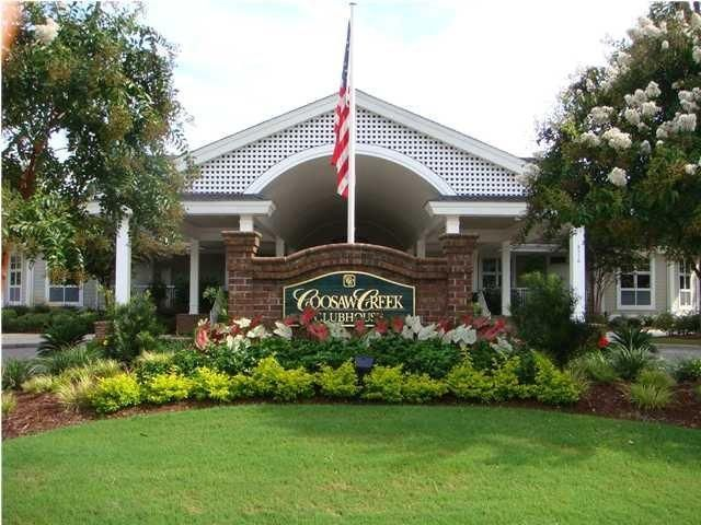 4247  Club Course Drive North Charleston, SC 29420