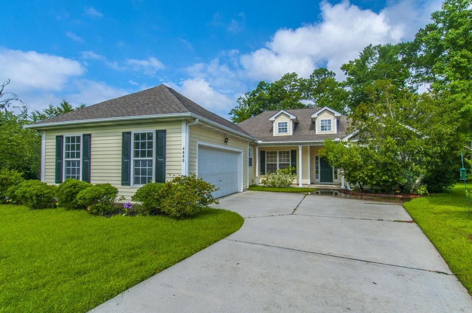 4880  Law Boulevard Summerville, SC 29485