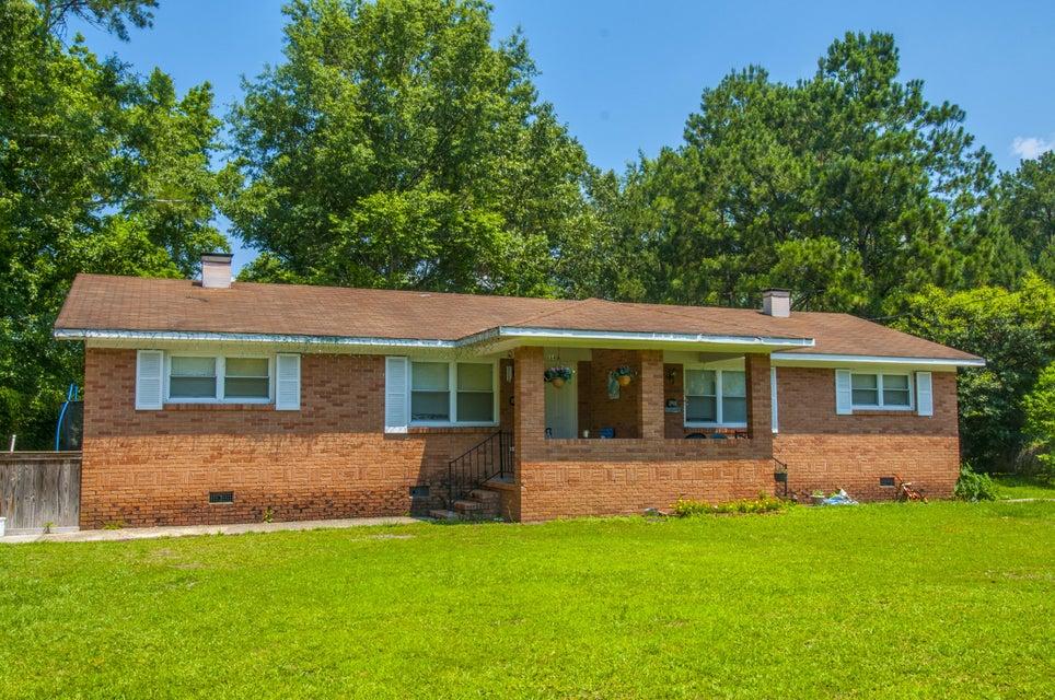 114  Etling Avenue Goose Creek, SC 29445