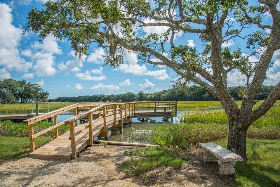 1332  Seaside Plantation Drive James Island, SC 29412
