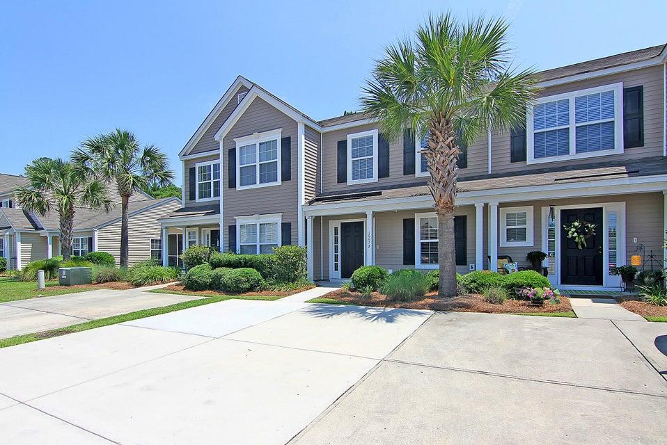 1002  Washitonia Way Charleston, SC 29492