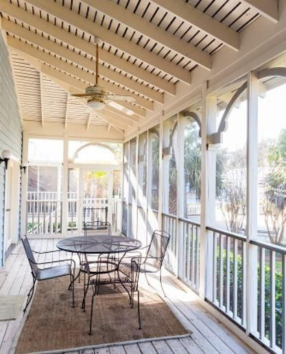 76  Grand Pavilion Isle Of Palms, SC 29451