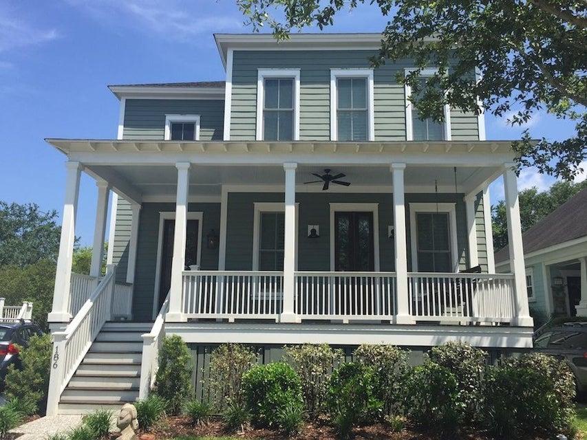 186  Mary Ellen Drive Charleston, SC 29403