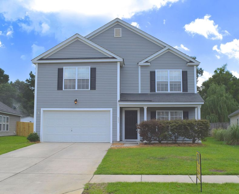 331  Briarbend Road Goose Creek, SC 29445