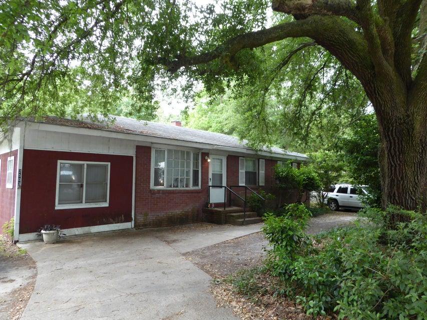 2503  17-A South Highway Summerville, SC 29483