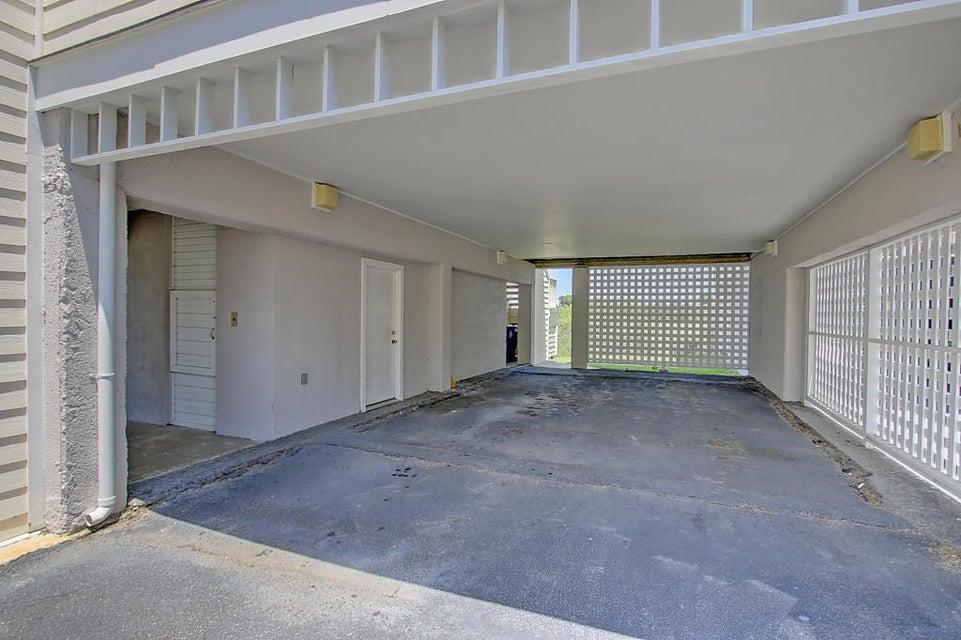 Marsh Harbor Homes For Sale - 1665 Marsh Harbor, Mount Pleasant, SC - 28