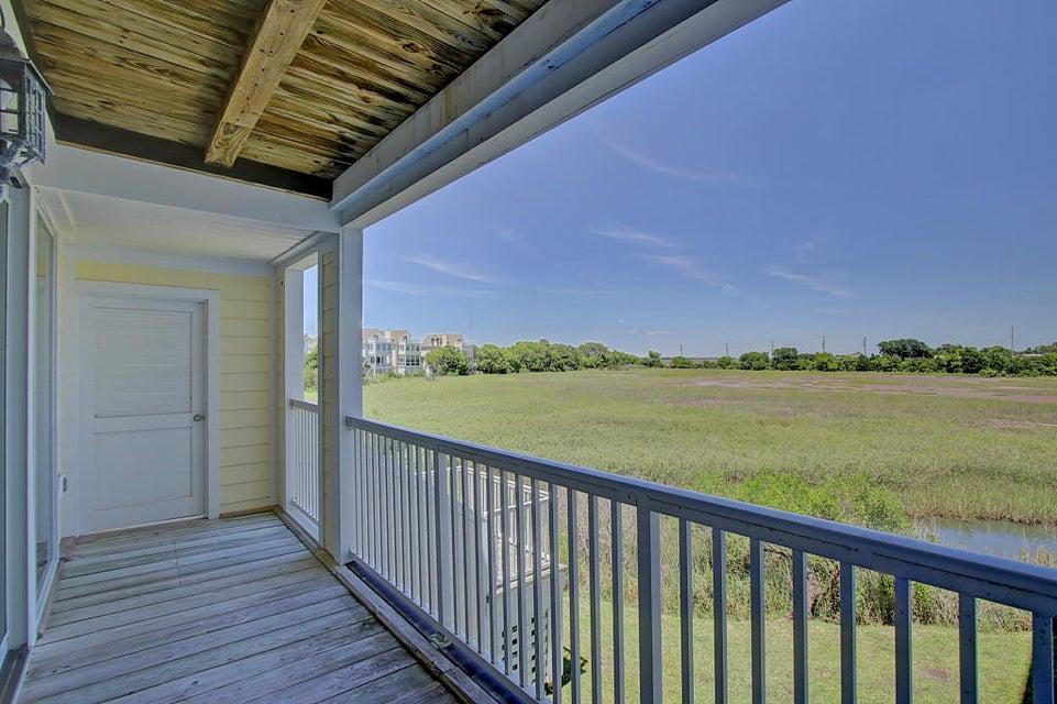 Marsh Harbor Homes For Sale - 1665 Marsh Harbor, Mount Pleasant, SC - 12
