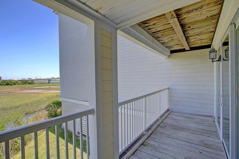 Marsh Harbor Homes For Sale - 1665 Marsh Harbor, Mount Pleasant, SC - 13