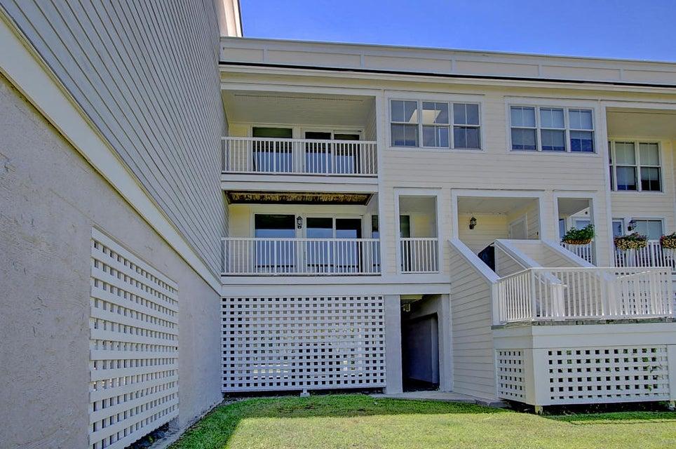 Marsh Harbor Homes For Sale - 1665 Marsh Harbor, Mount Pleasant, SC - 26