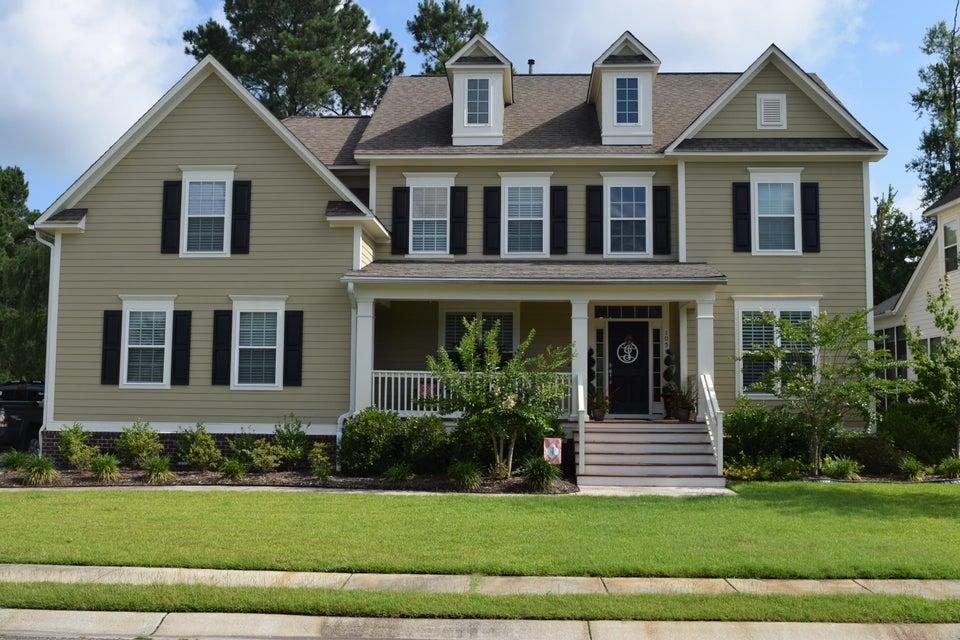 105  History Lane Summerville, SC 29485