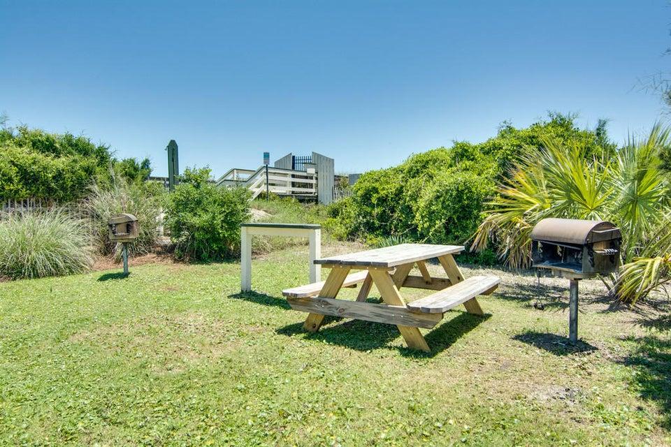 1300  Ocean Blvd Isle Of Palms, SC 29451