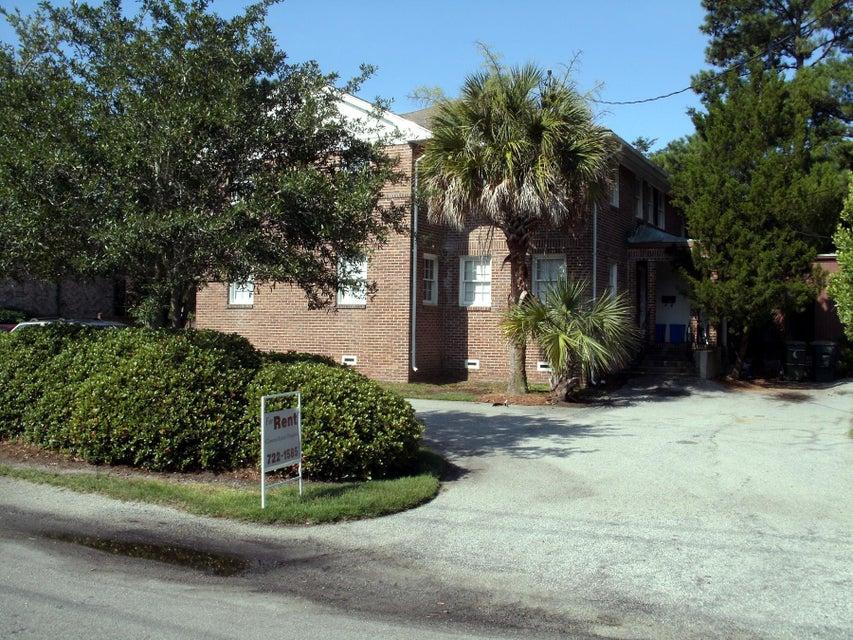 35  Barre Street Charleston, SC 29401