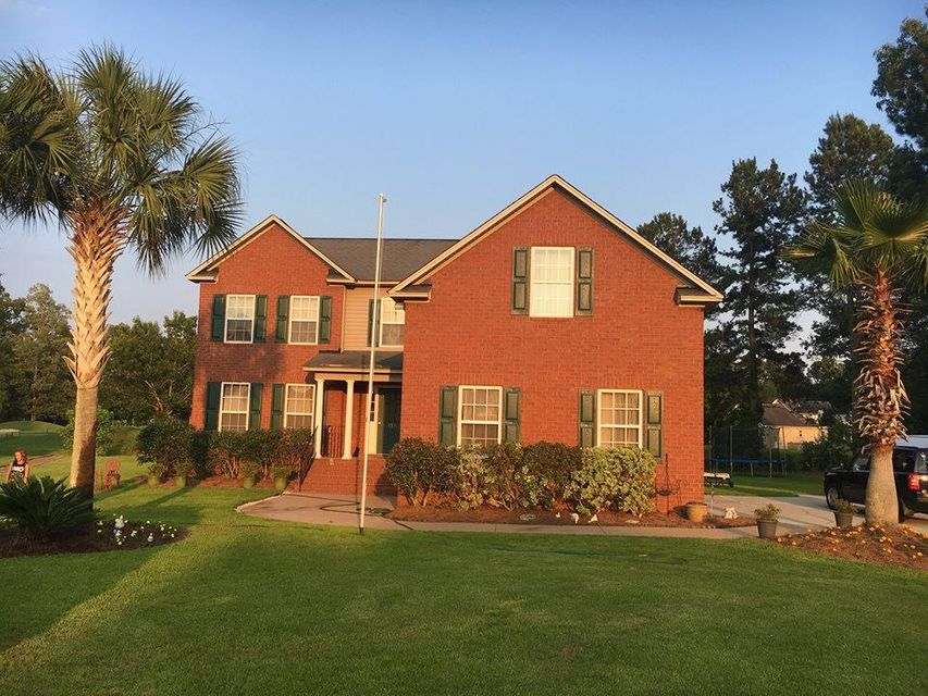 151  Welchman Avenue Goose Creek, SC 29445