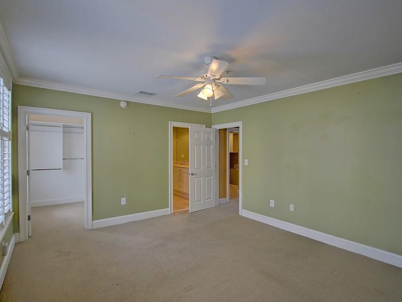 498  Ashley Landing Drive Charleston, SC 29407
