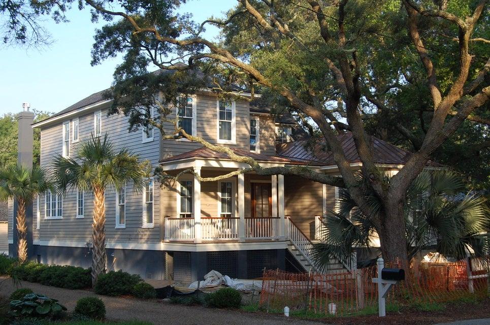 405  Royall Avenue Mount Pleasant, SC 29464