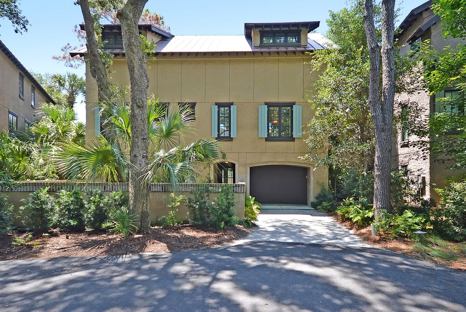 5518  Cypress Cottage Lane Kiawah Island, SC 29455