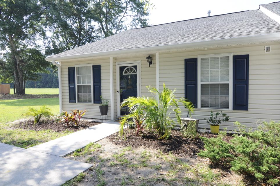 1277  Apex Lane Charleston, SC 29412